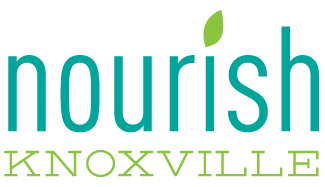 Nourish Knoxville