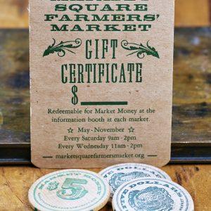FAQ: Market Square Farmers' Market | Nourish Knoxville