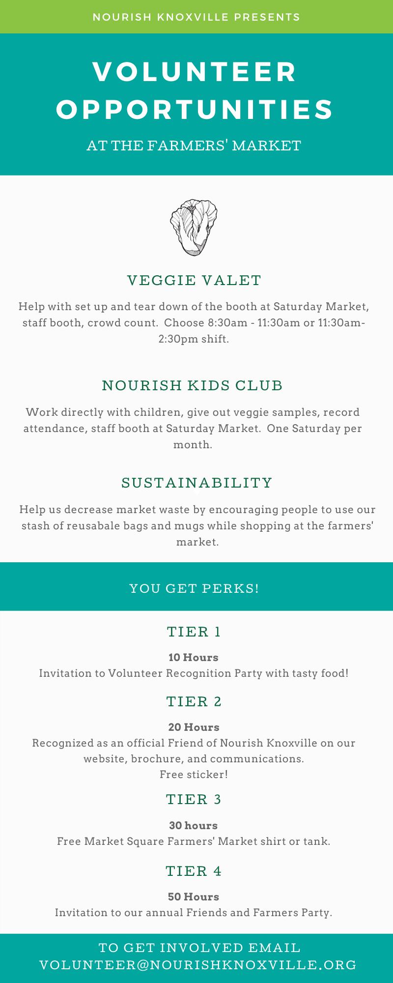 volunteer-with-farmers-market
