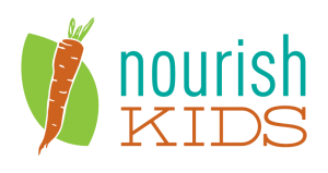 Nourish-Kids-Logo